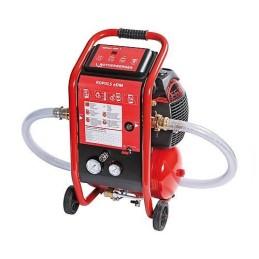 ROPULS eDM Compressore per...