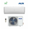 CLIMATIZZATORE CONDIZIONATORE AUX INVERTER SERIE FH 24000 BTU A++/A+