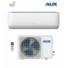 CLIMATIZZATORE CONDIZIONATORE AUX INVERTER SERIE J-SMART 9000 BTU A++/A+