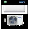 CLIMATIZZATORE CONDIZIONATORE AUX INVERTER SERIE J-SMART 18000 BTU A++/A+