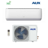 CLIMATIZZATORE CONDIZIONATORE AUX INVERTER SERIE J-SMART 24000 BTU A++/A+