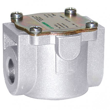 FILTRO COMPACT X GAS 3/4