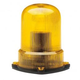 LAMPEGGIATORE AD INTERMITTENZA