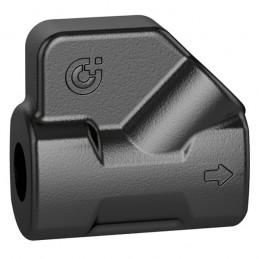 COIBENTAZIONE X 130500-500A