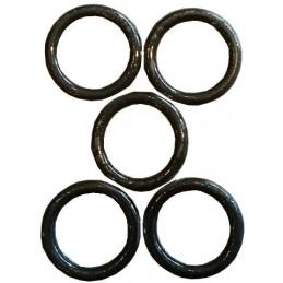7831407 O-Ring (5 pz.) 16 x...