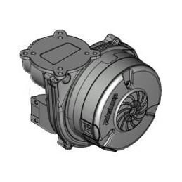 7861605 Ventilatore radiale...