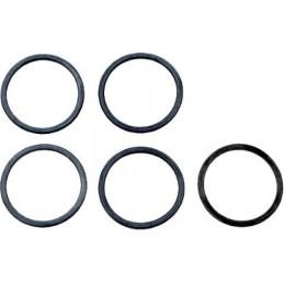 7828007 O-Ring 35,4 x 3,59...