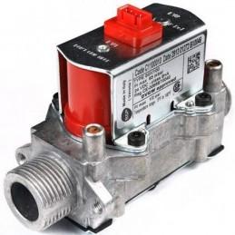 Valvola gas svg100 3/4 baxi...