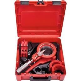 ROCUT 110 Set, 50-75-110 mm