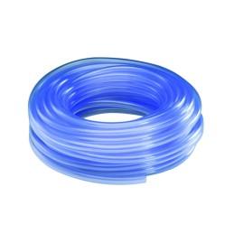 Tubo trasparente PVC per...