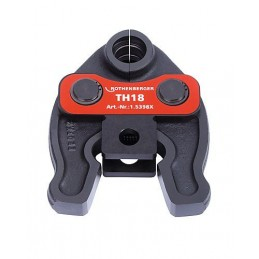 GANASCE COMPACT TIPO TH18