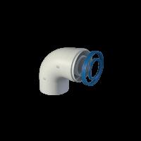 Tubazioni, raccorderia e accessori tubo