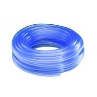 Tub transparent din PVC