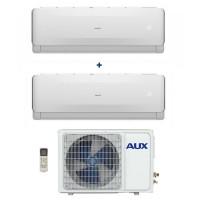 Condizionatore A+++ multisplit con un ottimo rapporto qualità / prezzo